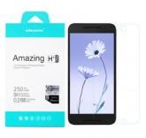 Защитное стекло для LG Nexus 5x (Nillkin)