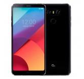 LG G6 32Gb H873 Black уцененный