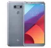LG G6 32Gb H873 Platinum уцененный