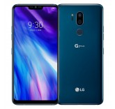 LG G7 Thinq 64Gb Maroccan Blue уцененный