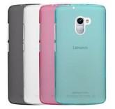 Силиконовый чехол для Lenovo K4 Note