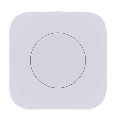 Купить Беспроводной выключатель Xiaomi Aqara Smart Wireless Switch Key WXKG12LM (White) с доставкой по России
