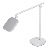 Настольная лампа Xiaomi Mijia Philips Desk Lamp (White)