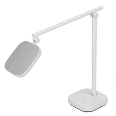 Купить Настольная лампа Xiaomi Mijia Philips Desk Lamp (White) с доставкой по России