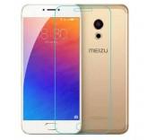 Защитное стекло для Meizu PRO 6