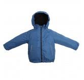 """Демисезонная куртка для мальчиков """"Викинг"""""""