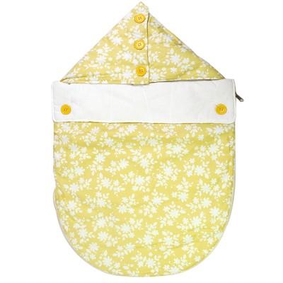 """Купить Демисезонный конверт для новорожденного Beauty Home, """"Цветочный"""" с доставкой по России"""