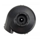 Двигатель вентилятора для робота-пылесоса Roborock S50, S51, S53, S55, S5, S6, S7