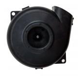 Двигатель вентилятора для робота-пылесоса S9
