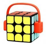 Кубик Рубика Xiaomi Giiker Metering Super Cube