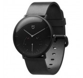 Xiaomi Mijia Quartz Watch (Black)
