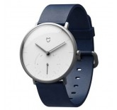 Xiaomi Mijia Quartz Watch (Blue)