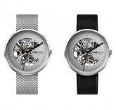 Часы Xiaomi CIGA Design Mechanical Watch Jia MY Series (Silver)