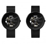Часы Xiaomi CIGA Design Mechanical Watch Jia MY Series (Black)