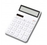 Калькулятор Xiaomi Lemo Desk Electronic Calculator