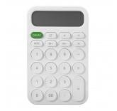 Калькулятор Xiaomi MIIIW MWSC01