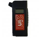 Цифровой манометр для измерения давления шин