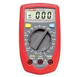 Мультиметр цифровой UNI-T UT33B