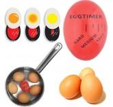 Таймер для приготовления яиц Egg Timer