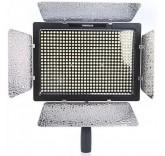 Осветитель светодиодный Yongnuo YN-600 L II LED 3200-5500K