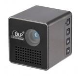 Проектор UNIC P1 Plus