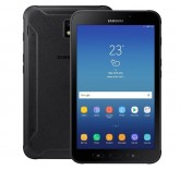 Планшет Samsung Galaxy Tab Active 2 8.0 SM-T395C 32Gb Black уцененный