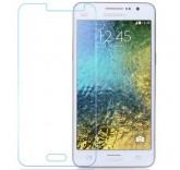 Защитное стекло для Samsung G5308H