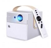 XGIMI CC 3D Портативный Проектор