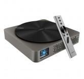 XGIMI Z4 Aurora Мультимедиа проектор