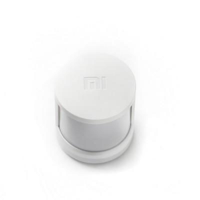 Купить Датчик движения Xiaomi Smart Human Body Sensor с доставкой по России