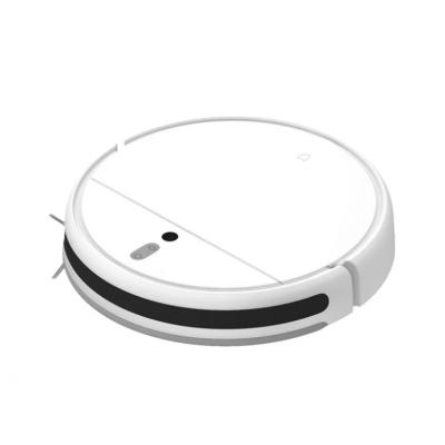Купить Робот-пылесос Xiaomi Mijia 1C Sweeping Vacuum Cleaner (White) с доставкой по России