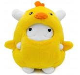 Мягкая игрушка Xiaomi Заяц Mi Цыпленок