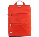 Рюкзак Remax Double 525 Pro (красный)