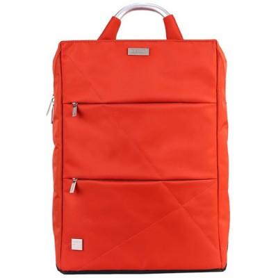 Купить Рюкзак Remax Double 525 Pro (красный) с доставкой по России
