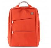 Рюкзак Remax Double 565 городской (оранжевый)