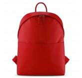 Рюкзак Remax Double 605 с влагоотталкивающим покрытием (красный)