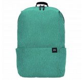 Рюкзак Xiaomi Mi Colorful Small Backpack (Green)