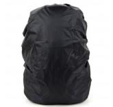 Водонепроницаемый чехол для рюкзака от дождя Black Shark