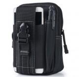 """Противоударный чехол Military Tactical Bag для смартфонов 5.7"""" (Тип-6)"""