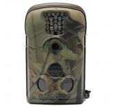 Фотоловушка для охраны и охоты Acorn LTL-5210A