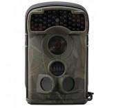 Фотоловушка для охраны и охоты Acorn LTL-5310A