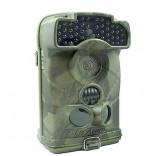 Фотоловушка для охраны и охоты Acorn LTL-6310MC