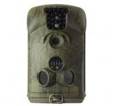 Фотоловушка для охраны и охоты Acorn Ltl-6210MC