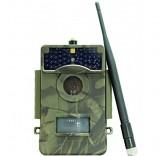 Фотоловушка для охраны и охоты Acorn Ltl-6511MG