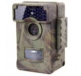 Фотоловушка для охраны и охоты Acorn Ltl-6511MС