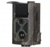 Фотоловушка BlackMix HC-550G с модулем GSM (GPRS)