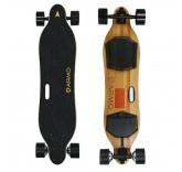 Электрический скейтборд Armo Board Electric Skateboard Pro Gen 2
