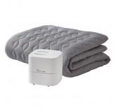 Электрический водяной матраc Xiaomi Letsleep Plumbing mattress