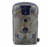 Фотоловушка для охраны и охоты Acorn Ltl-5210MG