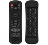 Клавиатура HARPER KBWL-050 Black USB